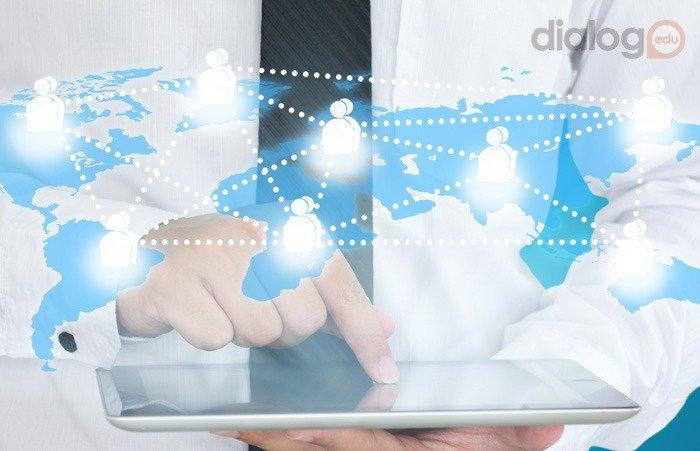 dialogEDU's Robust Communications