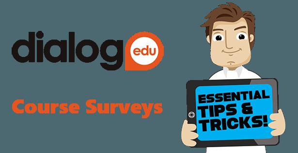 tt-course-survey3