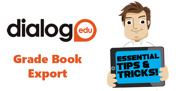 tt-exporting-grades