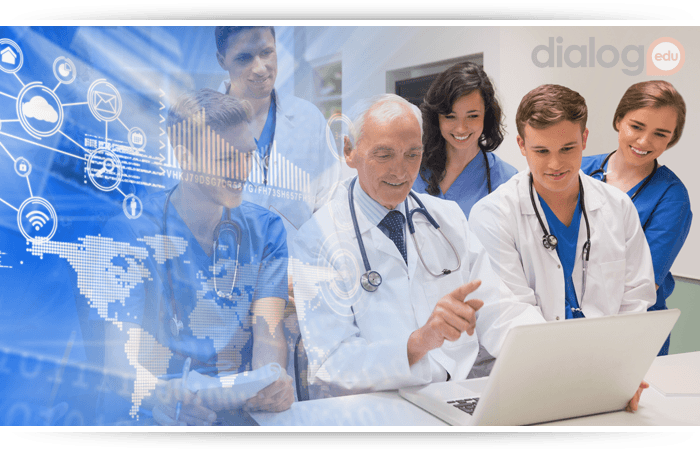 How the Business of Medicine Improves Healthcare Delivery