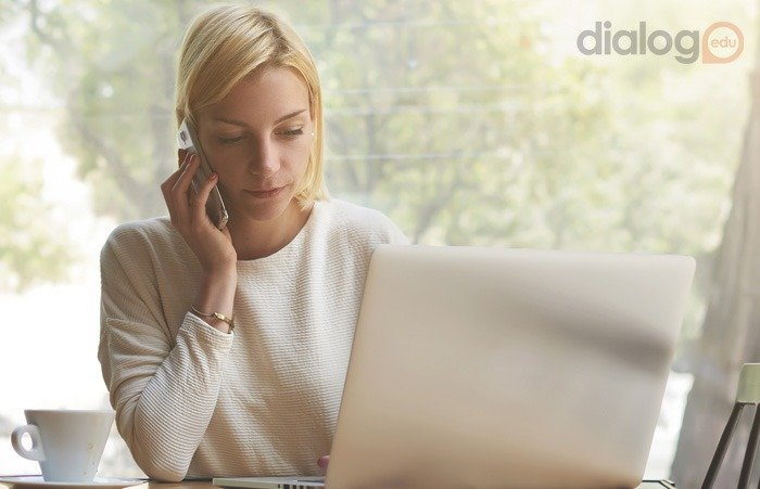 How e-learning brings unique aspects to nurses' educational experience