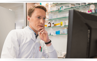 6 Reasons Why Pharmacists Choose dialogEDU