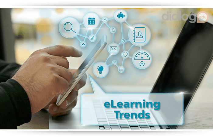 eLearning Trends for 2018