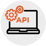 API & System Integration