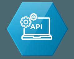 API- und Systemintegration