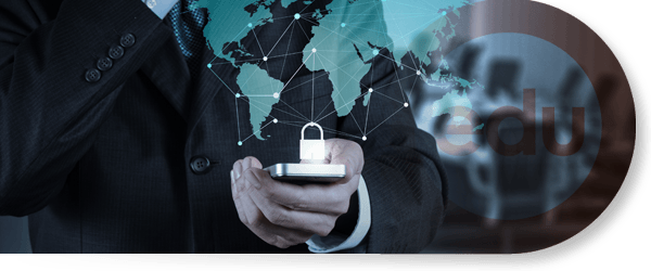 Une forme supérieure d'apprentissage en ligne pour les institutions académiques
