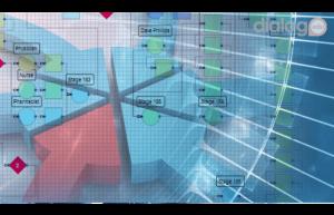 Simulation Engine