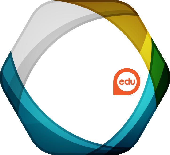 dialogEDU - LMS