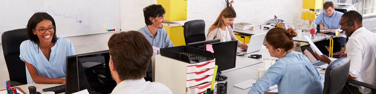 DialogEDU LMS學習管理系統